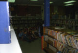 Forest Lawn Library, children's program