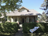 3106 parkdale bv nw p1