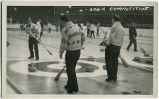Brier Competition